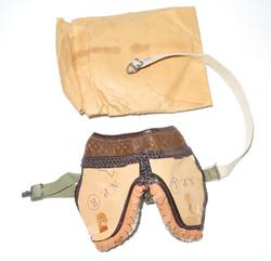 AAF M-43 goggles