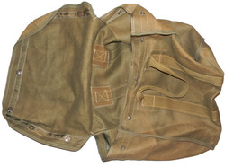 LW aircrew / paratrooper bag