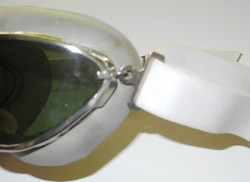 US Navy SeesAll issue goggles