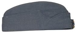 US Made RAF uniform with 2 caps