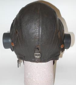 RAF Type C unwired