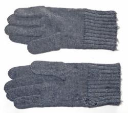 RAF WWII woolen issue gloves