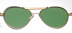 AAF Bausch and Lomb sunglasses