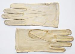AAF pre-WW2 dress gloves