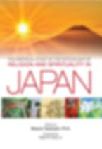 Religion-Japan.jpg