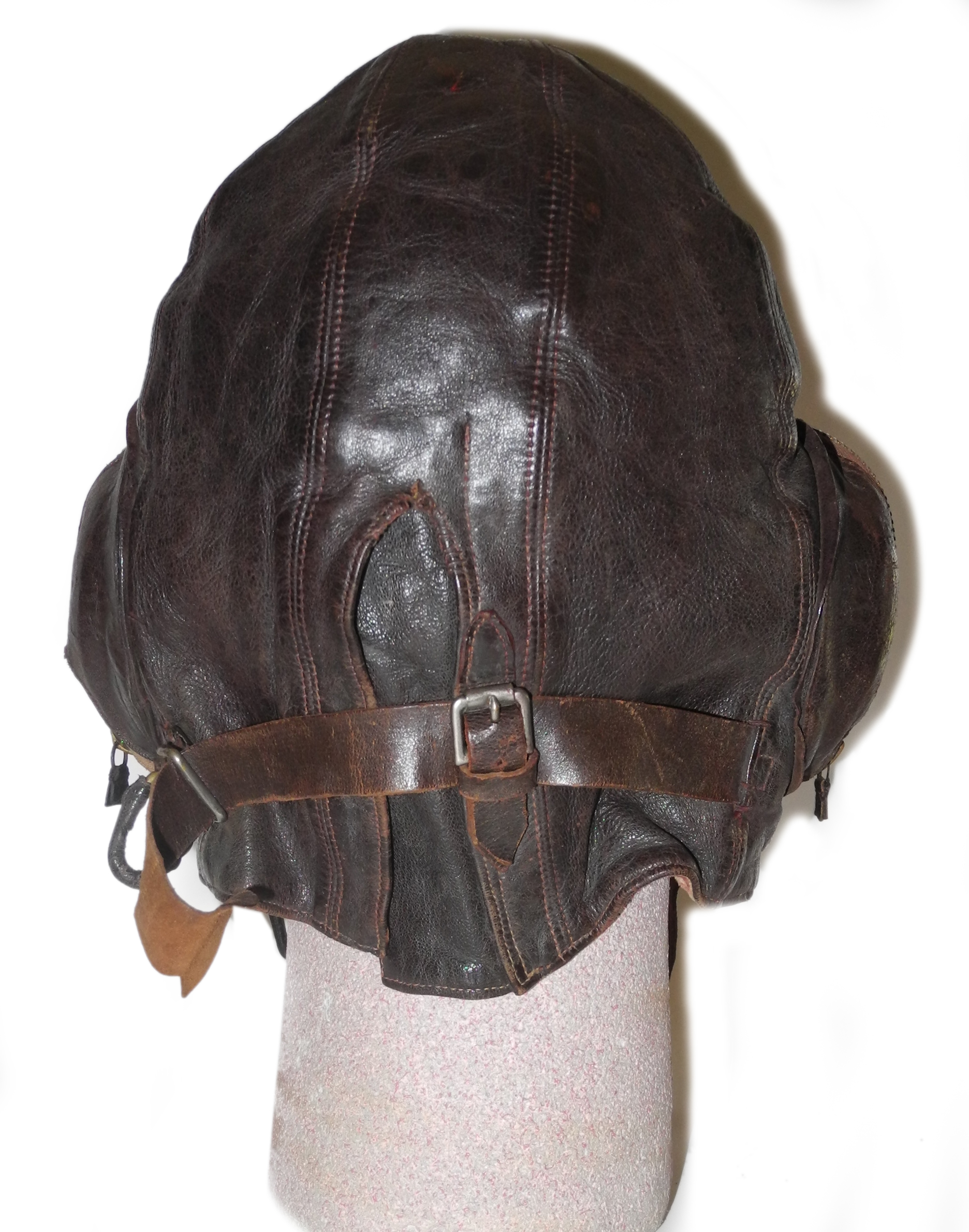 RAF Type B helmet Reliance