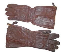 RAF 1941 pattern gloves