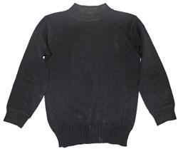 RAF Sweater, Aircrew, Navy Blue 22c/996