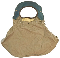 RAFGunner's hood/mask protector5309