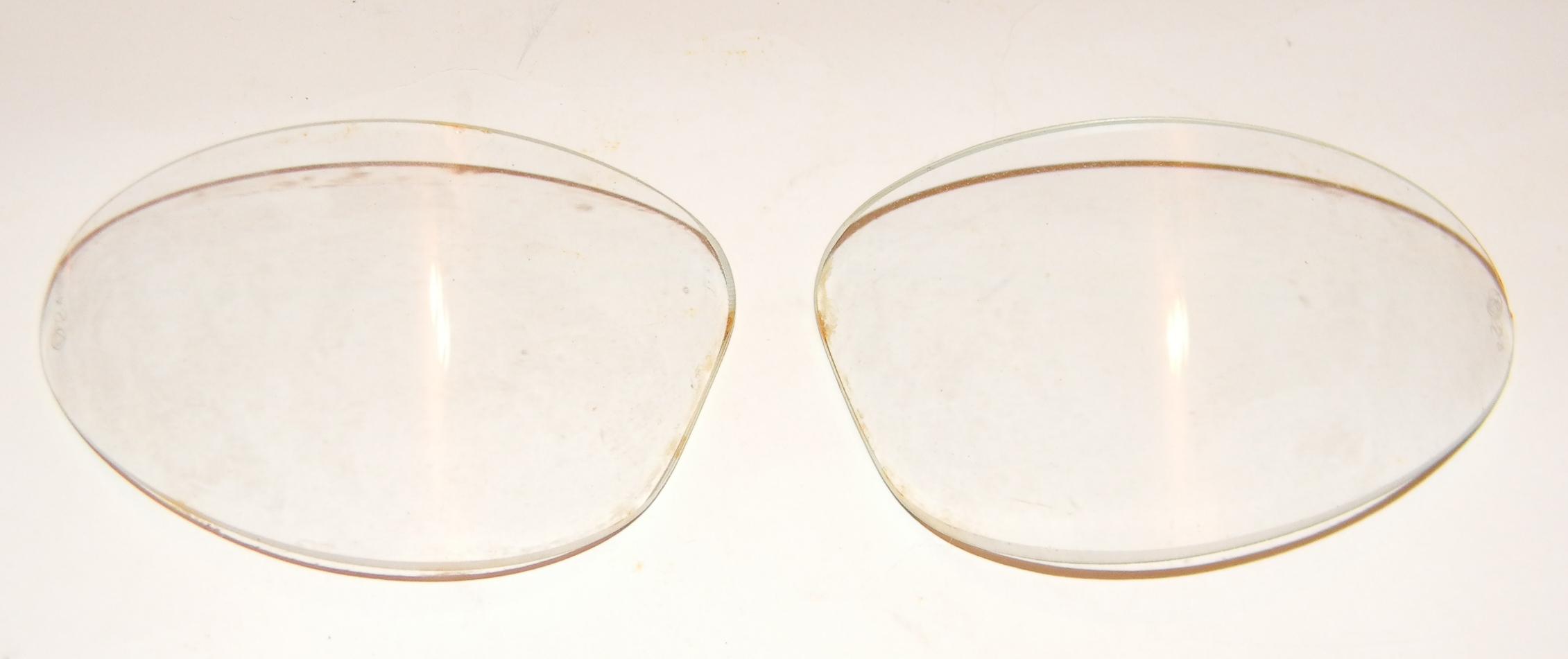 e7a35e9d1a16 Flying Goggles | vintageflyinghelmets