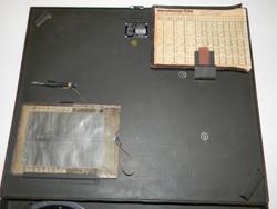 Luftwaffe Navigators kit