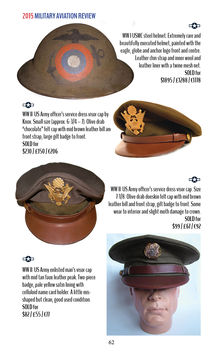 2015-aviation-collectibles-review62.jpg