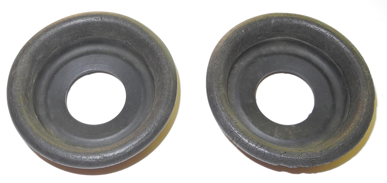 USN Headset earcups