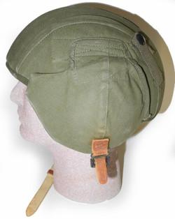 AAF M-4A2 flak helmet