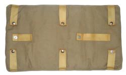 AAF parachute back cushion