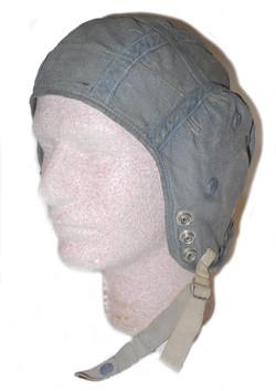 RAF Type F flying helmet
