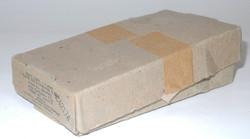 AAF T-30-S throat mic. boxed