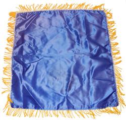 AAF souvenir pillow case