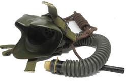 AAF Type C + A-14 8th AF