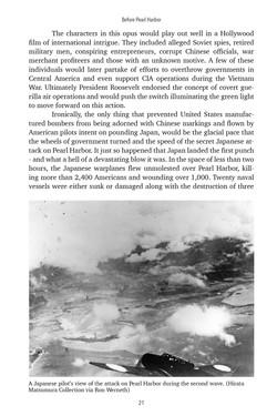 Before Pearl Harbor-FINAL-10.30.1920