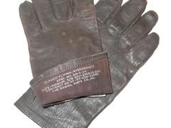 AAF USN flight gloves AN-G-29/A-11A