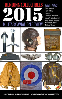 2015 Military Review COVER2.jpg