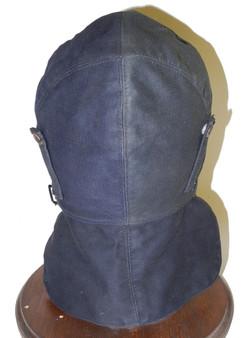 USN deck crew helmet