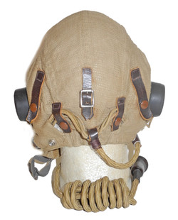 DSCRAF Type E helmet size 43127