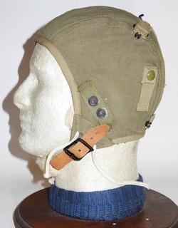 AAF Type A-9 Flying Helmet