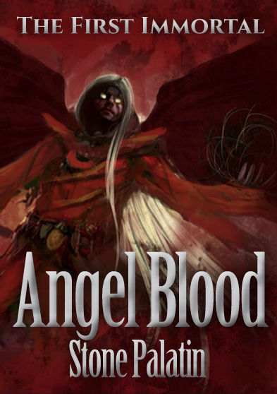 AngelBlood-cover