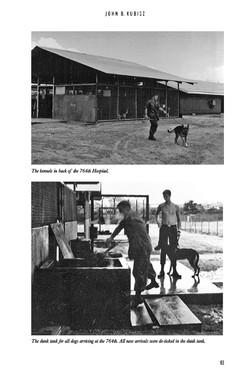 Paper Dog 56-958