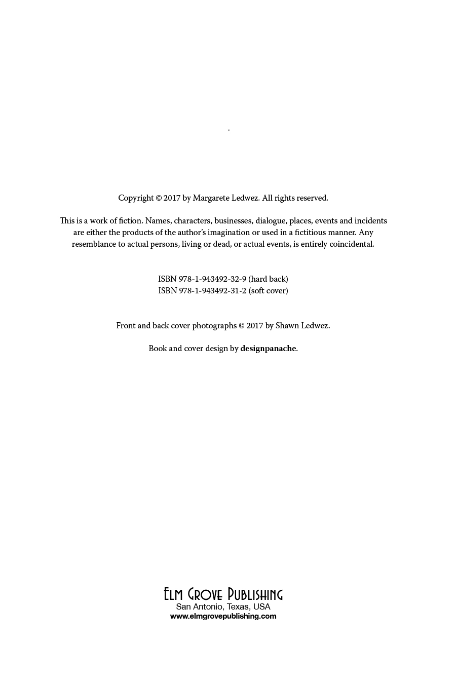 9781943492329_PSPD.Interior.Case1.10.18.dp4