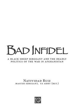 Bad-Infidel 03.26.193