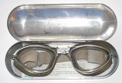 AAF American Transport Goggles