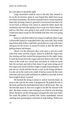 GrowingUpLuckyInterior-pages12