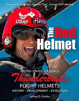 RedHelmet-Cover-mjp.jpg