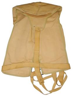 LW 10-30B-2 life vest
