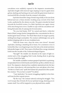 AngelFire.Preview Pages.04.06.18_Page_11