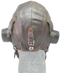 RAF Type C helmet Indian made