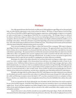Battle Carried-text-Final-02.22.219