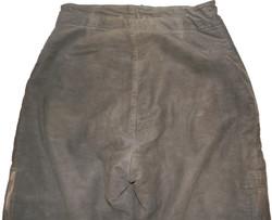 RARE Pre-production LW Channel Pants