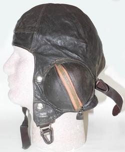 DSCN236RAF 1938 dated B helmet0