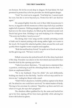 AngelFire.Preview Pages.04.06.18_Page_20