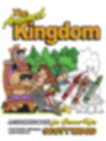 AnimalKingdo-COLRING-front.jpg