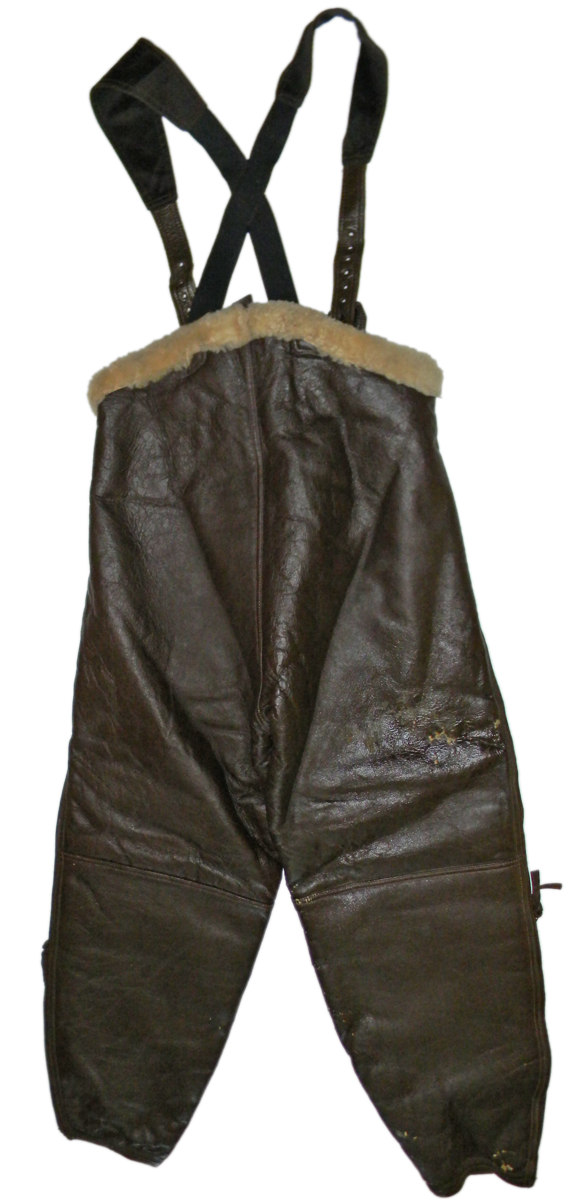 AAF AN-T-13 flight pants