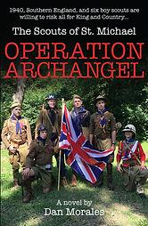 SOSM-Archangel-cover.jpg