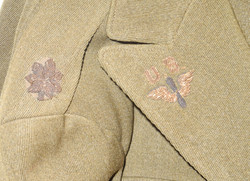 1920s-1930s US Army Air Corps uniform jacket