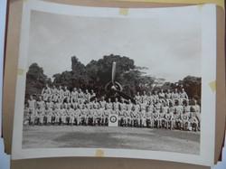 VMF-323 squadron