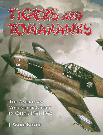 Tigers&Tomahawks-cover-wrap.jpg