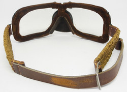 RAF Mk IIIa Flying Goggles